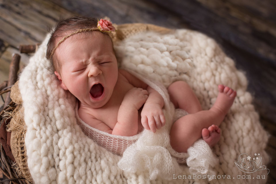 newborn photographers Sydney -adorable, asleep, baby, beautiful, girl, care, child, childhood, comfort, content, cute, dream, expression, face