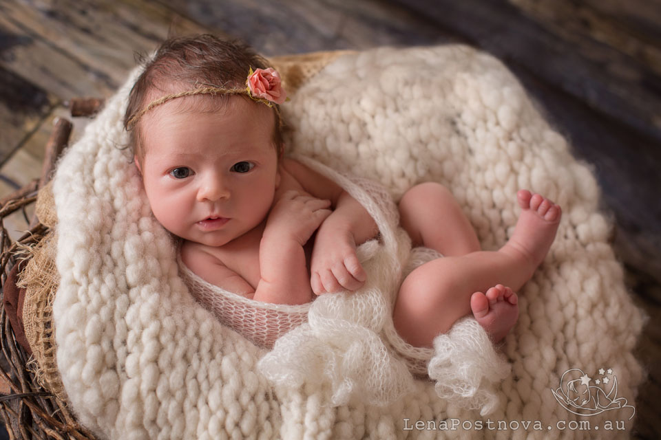newborn photographers Sydney -female, gape, generation, girl, happiness, happy, health, healthcare, healthy, infant, innocence, innocent, kid, life, little, love, mouth, new, newborn, people, portrait, pretty, rest