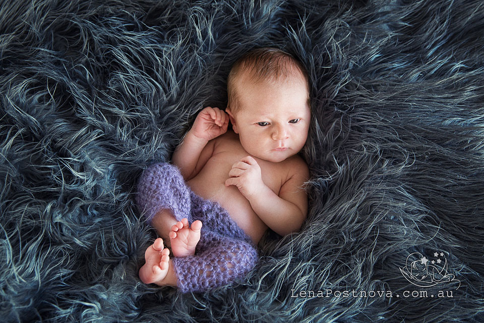 Newborn Photography Sydney North _Newborn_Photographer_Lena_Postnova_Newborn_Baby_Boy_Zack_13_days_old016_crochet pants
