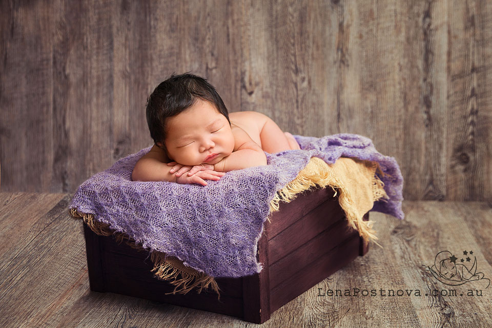 Newborn Photographer Sydney Northern Beaches _Newborn_Photography_by_Lena_Postnova_Newborn_Baby_Girl_Hazel_8_days_old_001007 copy