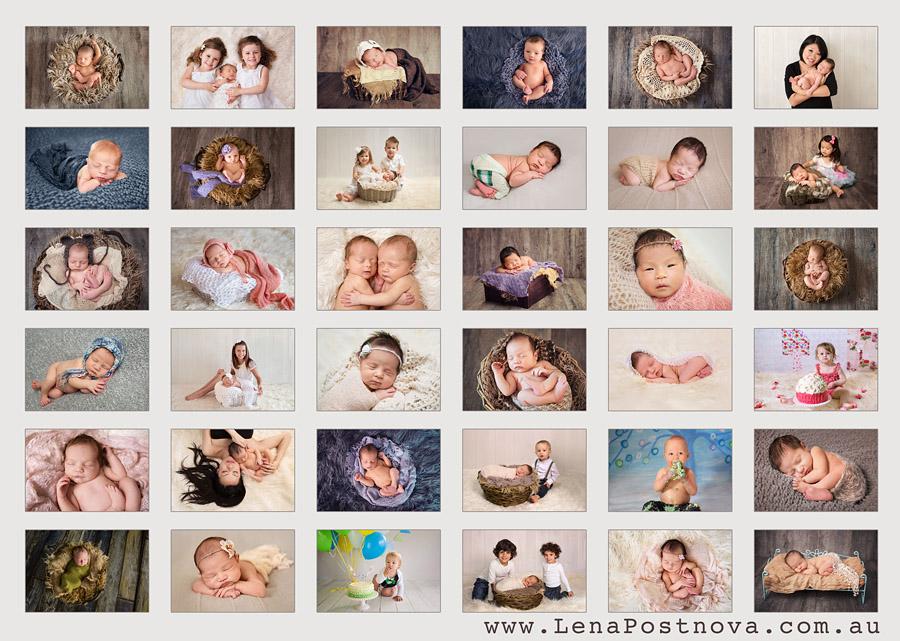 Newborn_Photography_Sydney_Newborn_Photographer_Lena_Postnova_collage2014